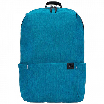 Рюкзак Mi Casual Daypack (Brilliant Blue)