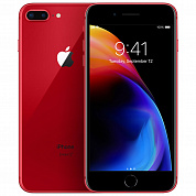 Apple iPhone 8 Plus 256GB (Product Red)