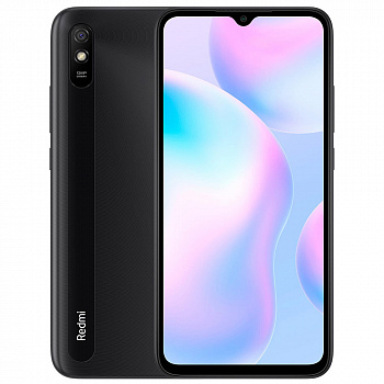 Xiaomi Redmi 9A 2/32GB (Grey)