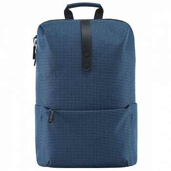 Рюкзак Mi Casual Backpack (Blue)