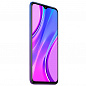 Xiaomi Redmi 9 4/64GB (Purple) NFC UA