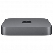 Apple Mac mini 2018 (Space Gray) MRTR10