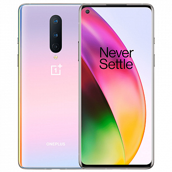 OnePlus 8 8/128GB (Interstellar Glow)