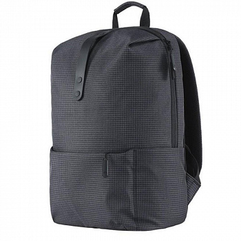 Рюкзак Mi Casual Backpack (Black)