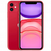 Apple iPhone 11 128GB (Product Red)