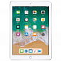 Apple iPad 2018 Wi-Fi 128GB (Silver)